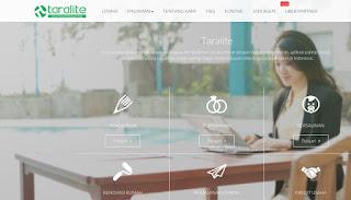 http://www.hanivinside.net/2016/02/menjalani-bisnis-online.html
