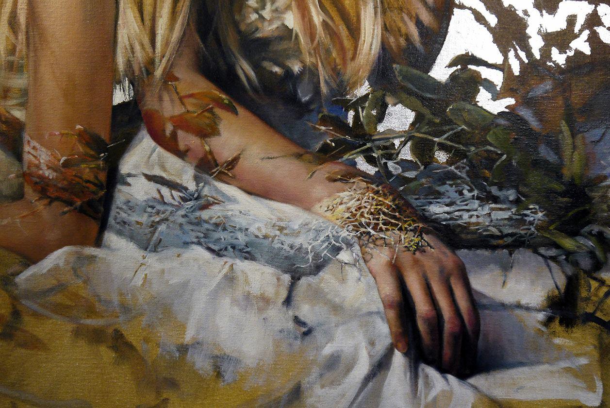 June  Stratton  Tutt Art