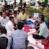 डॉ. लक्ष्मण झा केर जन्मशताब्दी पर संगोष्ठी
