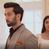 Future Story Plot Revealed In Star Plus Ishqbaaz