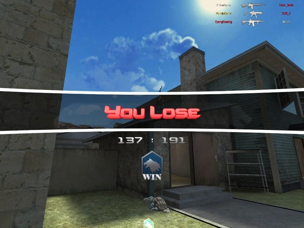 Sword Art Online: Fatal Bullet - Betrayal of Comrades on Steam