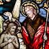 Não, não é possível afirmar que Jesus Cristo era socialista