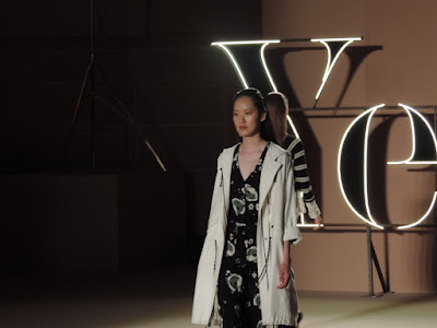 080 BCN Fashion SS17 - Yerse