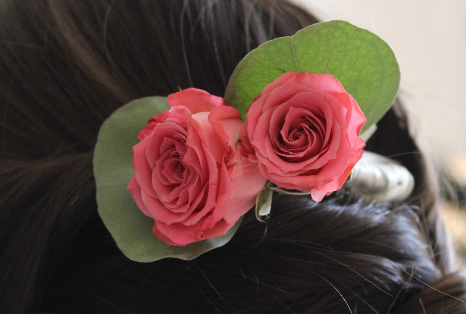 An Elegant Encounter A Brides Guide To Nashville Floral