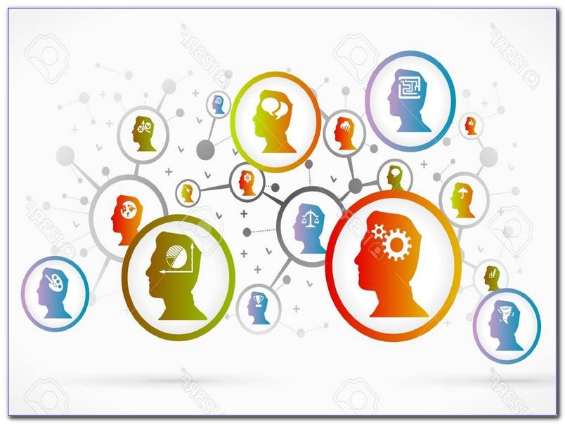 Astonishing Online Psychology Courses India Best Education Online Courses Interior Design Ideas Philsoteloinfo