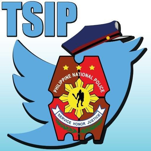 Philippine National Police on Twitter