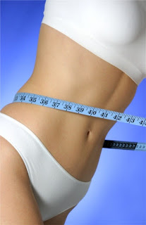 Proactol And Apidexin Which Can Produce Safer Fat Loss