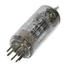 tube electronique neuf occasion pas cher et testé      vente en ligne