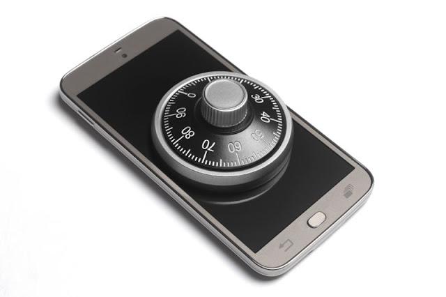 FCC सक्रियण के बाद Verizon लॉक सेल फोन को 60 दिनों के लिए नेटवर्क में आने देता है
