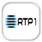 RTP1 streaming