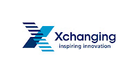 Xchanging-walkins-in-chennai