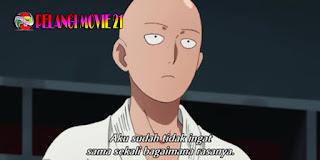 One-Punch-Man-Season-2-Episode-4