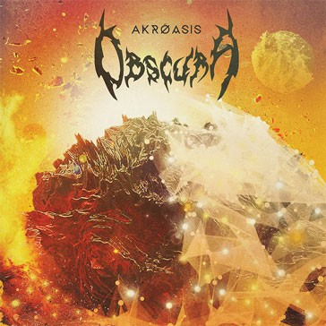 Obscura Akroasis - (Album Lyrics), Obscura - Sermon of the Seven Suns Lyrics, Obscura - The Monist Lyrics, Obscura - Akróasis Lyrics, Obscura - Ten Sepiroth Lyrics, Obscura - Ode to the Sun Lyrics, Obscura - Fractal Dimension Lyrics, Obscura - Perpetual Infinity Lyrics, Obscura - Weltseele Lyrics, Obscura - The Origin of Primal Expression