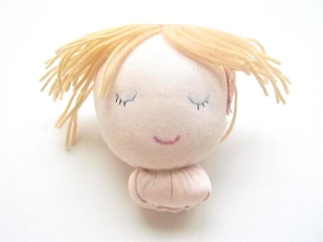 """грелка, для малышей, для сна, косточки, кукла вальдорфская, кукла для малыша, кукла текстильная, кукла-грелка, кукла-подушка, подушка, подушка-игрушка, мастер класс, своими руками, кукла своими руками, """"Спуша"""" - вальдорфская подушка-игрушка, МК + выкройка, http://handmade.parafraz.space/"""