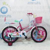 18 lazaro 212 ctb sepeda anak