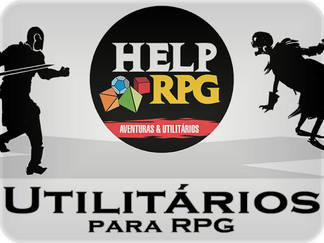 Novos utilitários para o Help RPG