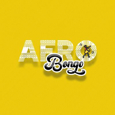Download Audios | Harmonize - Afro Bongo (EP)