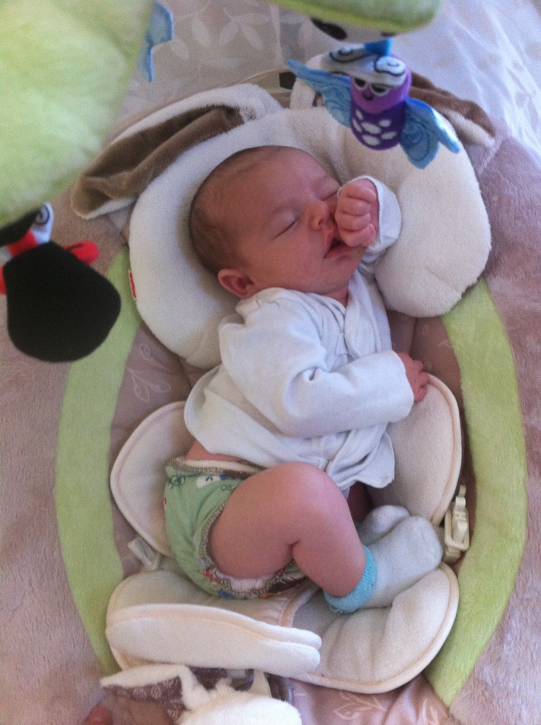 The Awesome Cloth Diaper Blog What S The Deal With