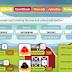 BitcoFarm: Game Online Penghasil Bitcoin Dengan Bayaran Mahal