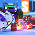 SUP Multiplayer Racing Mod Apk Unlimited Sup Coins v1.6.8