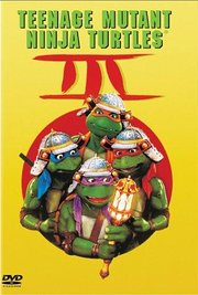 The Movie Talk/Review Thread TMNT%2B1