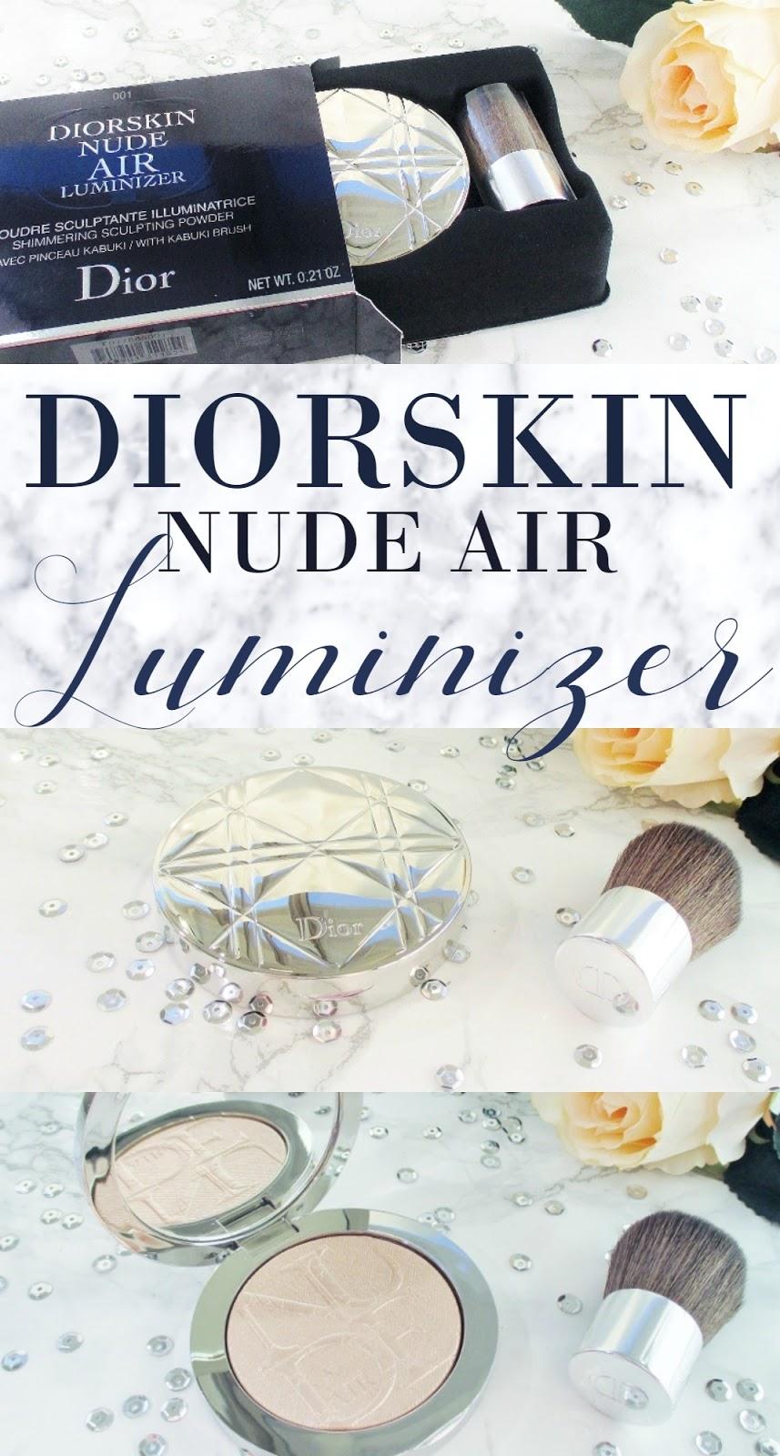 diorskin-nude-air-luminizer-powder-review
