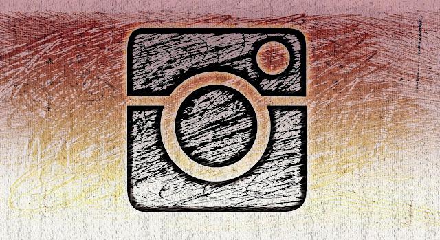 7 Cara efektif mendapatkan followers