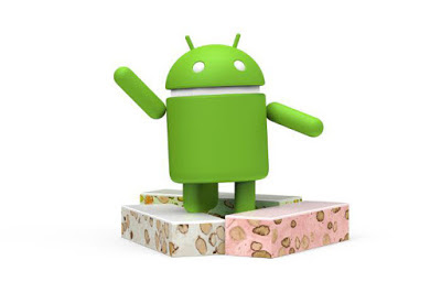 New Features You Need to Know About Android 7.0 Nougat