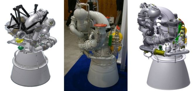 300 n cryogenic rocket engine Cryogenic rocket engine hydrogen fuel system mechanical and • the 300 n cryogenic engine enables the simplicity of a pressure fed propulsion system.