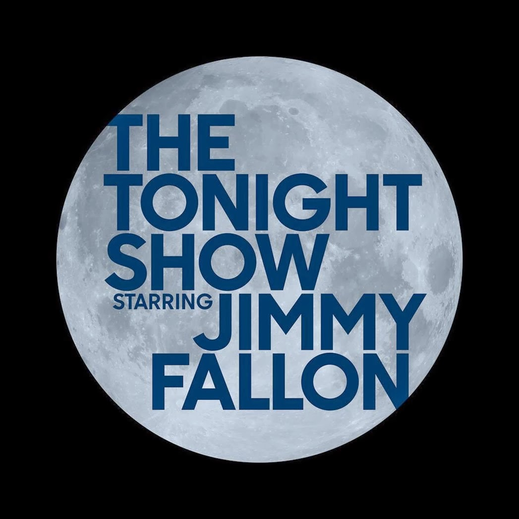 'The Tonight Show starring Jimmy Fallon': Lady Gaga, Michelle Obama among first guests