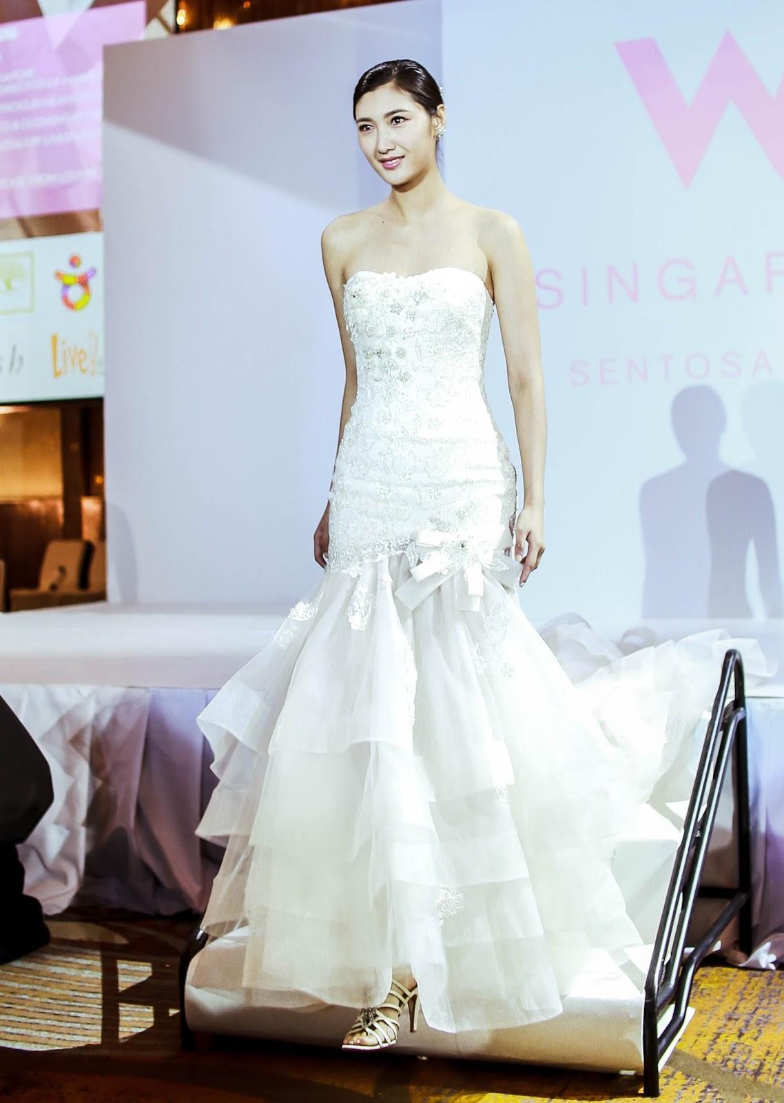 Wedding Dress Korea 14 Awesome Timeless Elegance Korean Bridal