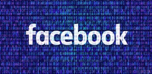 Cómo protegernos de ataques en Facebook
