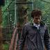 Helly Hansen's SS17 Urban Rainwear Favorites for Men / .@HellyHansen