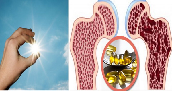 consuma aceasta vitamina si scapi de boli