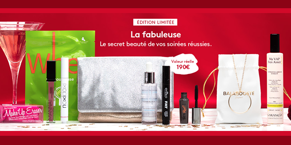 https://birchbox.fr/marques/birchbox/edition-limitee-la-fabuleuse?utm_source=leblogdemissemma&utm_medium=blogaffiliation&utm_campaign=2016#ae11