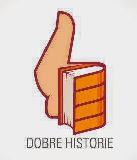 http://dobrehistorie.booklikes.com/