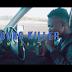 Video: Young Killer – Sinaga Swagga