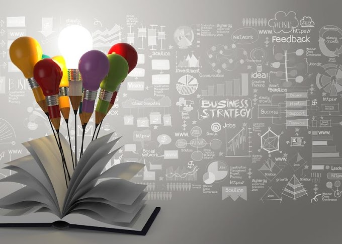 Entrepreneurs' stories to start-up your ambition: Richa Kar