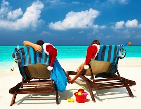 Summer Vacation Destinations for Holiday Travelers
