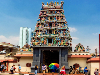 https://www.lifestorybreking.com/2018/09/hindu-temple-top-5-in-worlds.html
