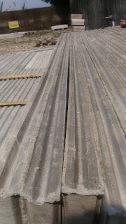 konsultan kontraktor pagar beton