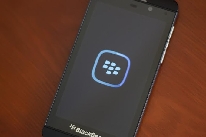 BlackBerry devices on AT&T receive 10.2.1.3014 software update