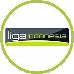 Portal Informasi Lengkap Liga 1 Indonesia ISL 2017