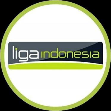 Nama Julukan Klub Sepakbola di Liga Indonesia