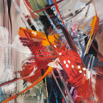 pinturas-abstractas-famosas