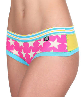 bloomers-tendencias-bikini-summer-verano