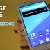 Recensione Umidigi C Note: lo Smartphone super a soli 120 euro