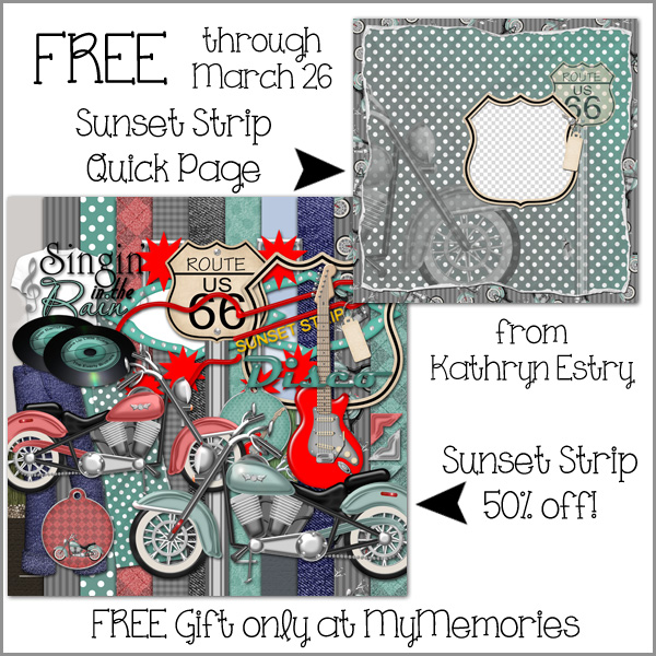 http://www.mymemories.com/store/product_search?term=sunset+strip+kathryn&r=Kathryn_Estry