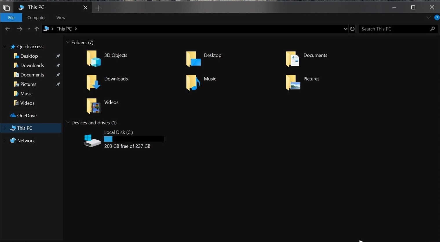 windows 10 mak key pastebin 2018