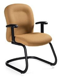Tara Guest Chair